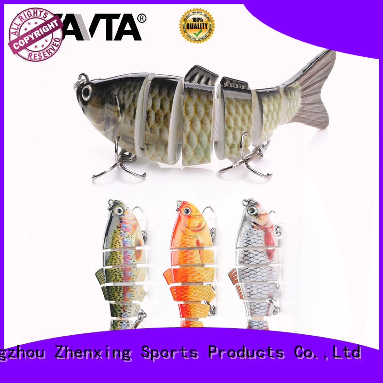 fly fishing lures hot-sale custom at discount