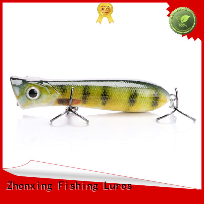 popular cheap fishing lures large strength