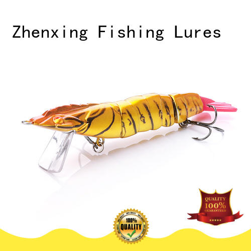 wholesale crankbaits for bass hard round large strength