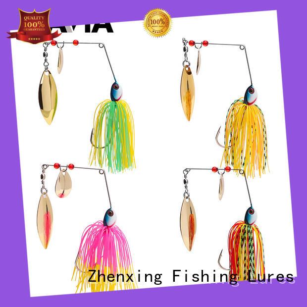 mini fishing bait durable outstanding quality