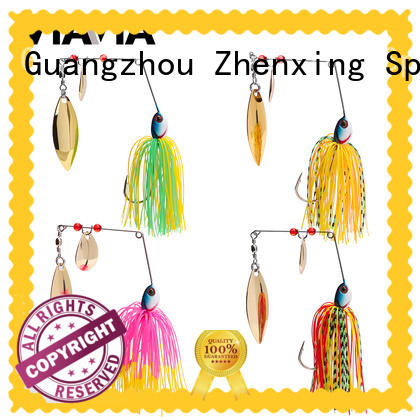 multi-jointed fishing bait durable outstanding quality